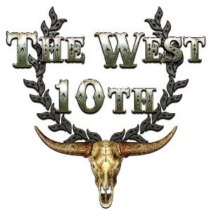 The west 10th.png