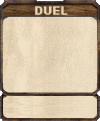 Fond Duel.png