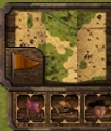 Minimap accession.png
