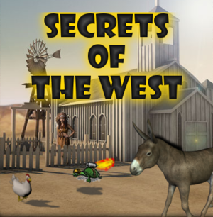 Secret of the west.png