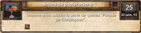 Succès Parade de Christopher1.png