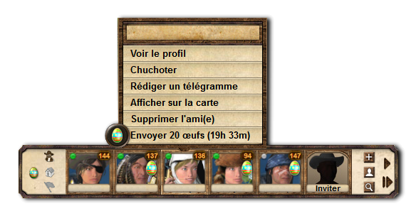 Envoyer 20 oeufs.png