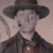 Quantrill.png