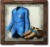 Set vêtements de Freeman.png