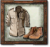 Set vêtements d'Allan Quatermain.png