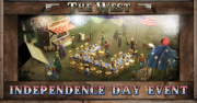 Event Independence Day 2015.png