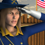 Avatar cavalerie dame.png