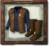 Set vêtements de Cartwright.png
